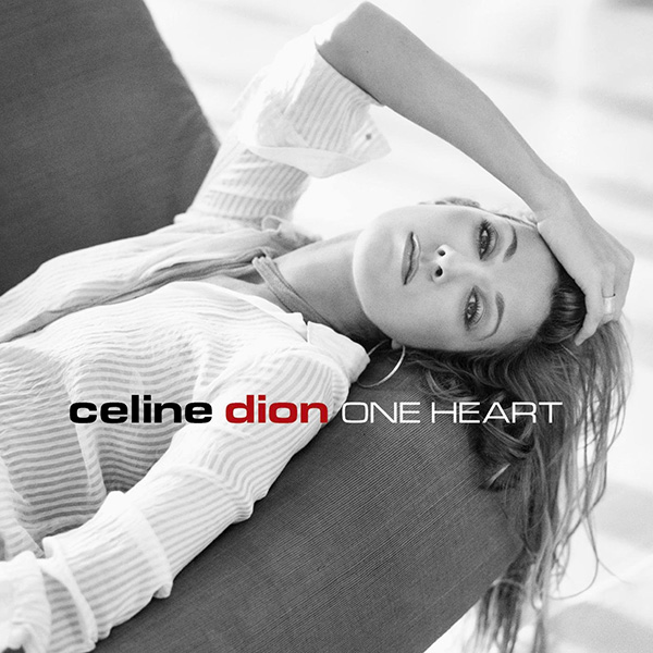 Céline Dion - Miles To Go (before I Sleep) Lyrics ...