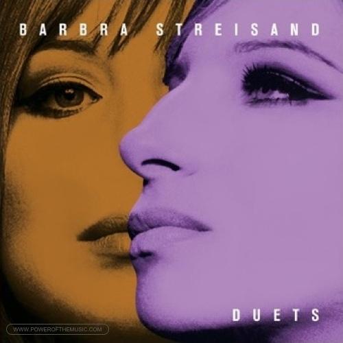 Image Result For Barbra Streisand