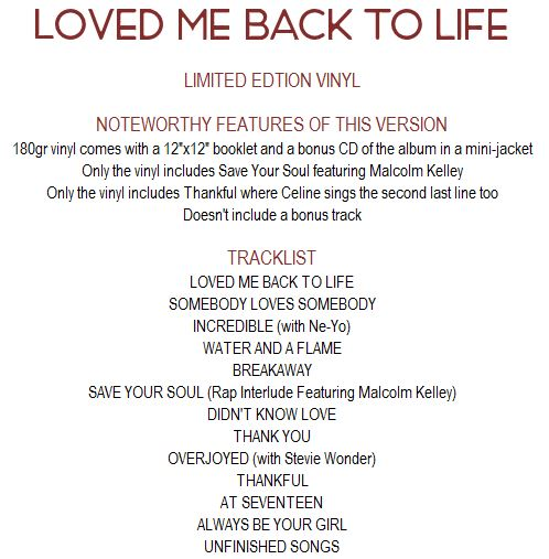 love who loves you back songtext