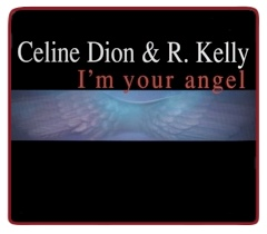 R Kelly Love Angel