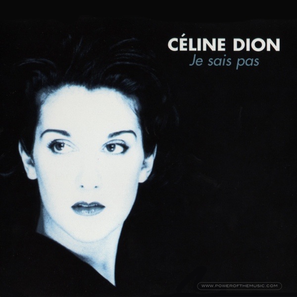 Where to buy celine dion tickets celine small 3 - color trapeze